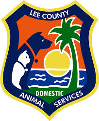 Lee County, Florida, Animal Services